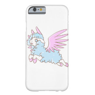 Kawaii sweet dreams barely there iPhone 6 case