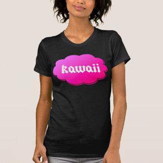 Kawaii Tee Shirts