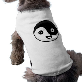 Kawaii Yin Yang Shirt