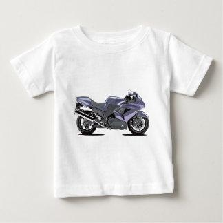 Kawasaki Ninja Baby T-Shirt