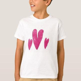 Kawena T-Shirt