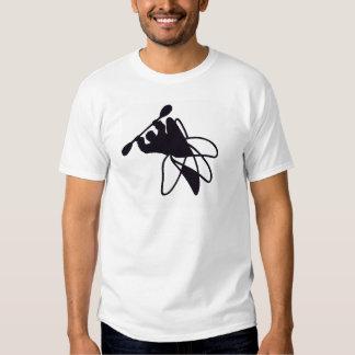 Kayak A Round T Shirts