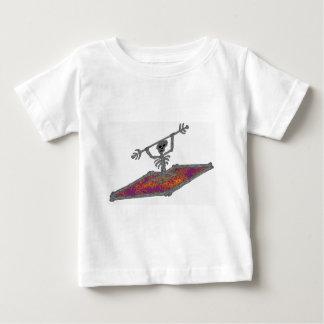 Kayak Big Bowl Shirts