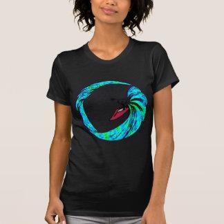 Kayak big surge t-shirt