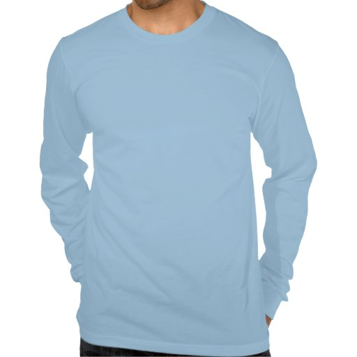 Kayak Compass Rose T-shirt Tee Shirt