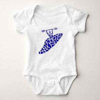 Kayak Kaintuck Waters Tee Shirts