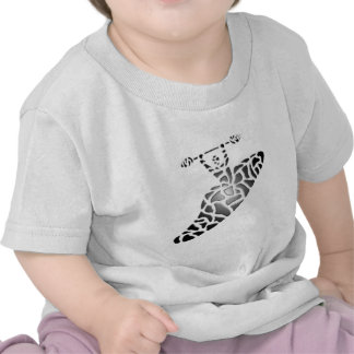 Kayak new Grid T Shirts