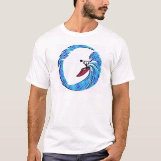 kayak Oahu dreams T-Shirt