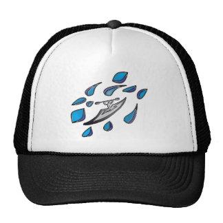 Kayak Ocoee Runs Hat