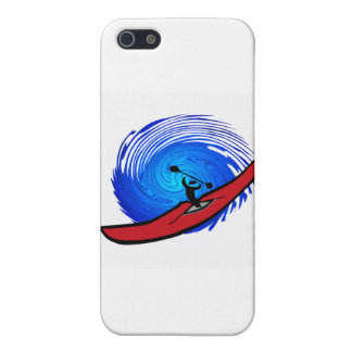kayak open seas cases for iPhone 5