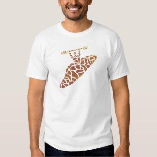 Kayak Rio Chama T Shirts