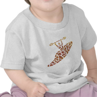 Kayak Rio Chama T-shirt