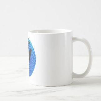 Kayak Soulful Flows Coffee Mug