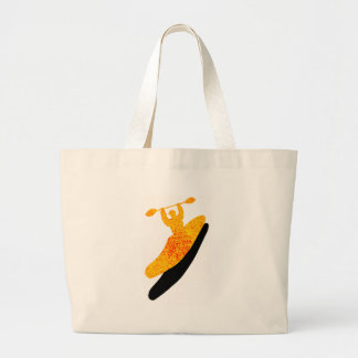 Kayak Sun Spotter Bag