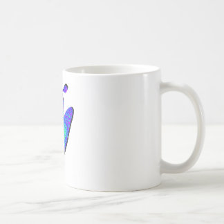 Kayak We CRAZY Coffee Mug