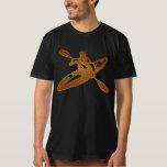Kayaker T Shirts