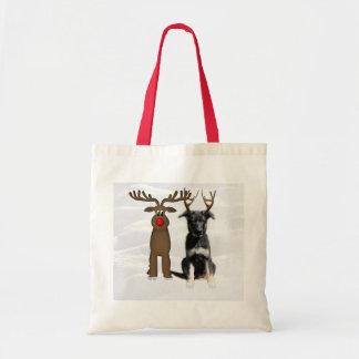 Kaylahe Budget Tote Bag
