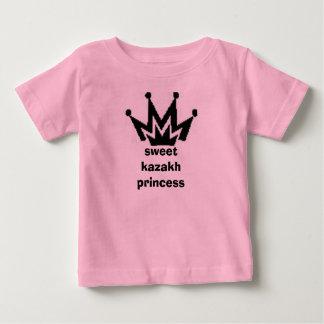 Kaz Princess Tee
