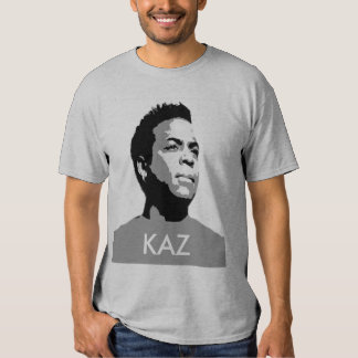 Kaz T-Shirt