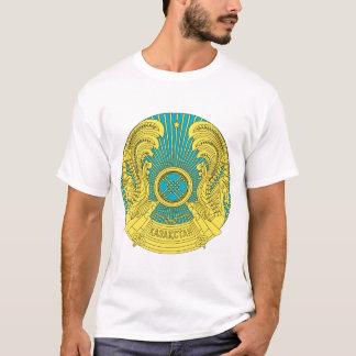 kazakhstan emblem T-Shirt