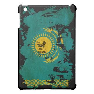 Kazakhstan Flag iPad Mini Cover