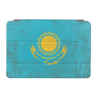 Kazakhstan iPad Mini Cover