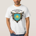 Kazakhstan Rocks T-Shirt