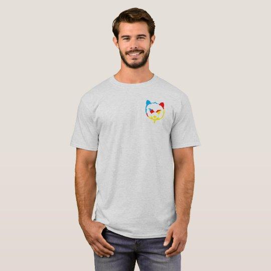 Kazee shirt