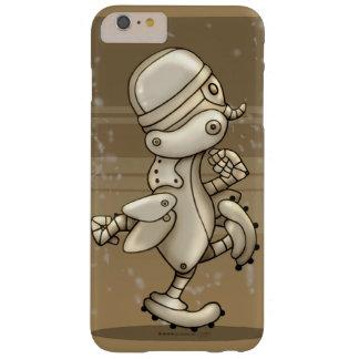 KAZOT ROBOT iPhone / iPad case 2