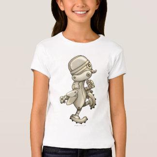 KAZOT ROBOT T-Shirt