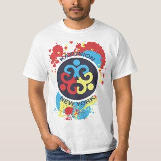KazUnion T-shirt