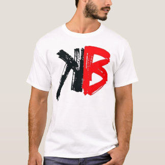 KB Simple T-Shirt