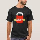 KBNY Men's Tee
