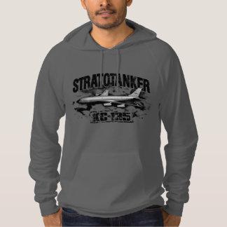 KC-135 Stratotanker T-Shirt
