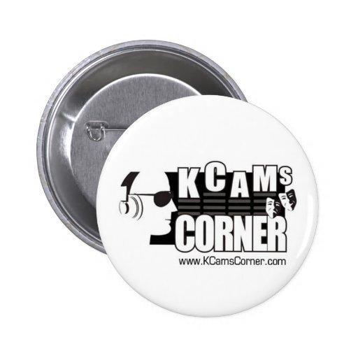 KCamsCorner.com_Button 6 Cm Round Badge