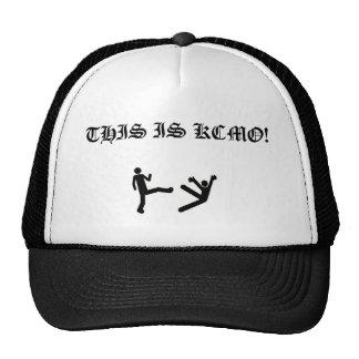 KCMO CAP