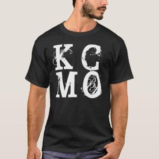 KCMO T-Shirt