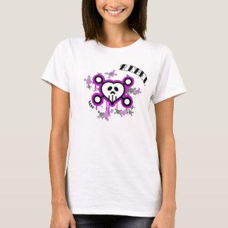 KCPM Rebel T-Shirt