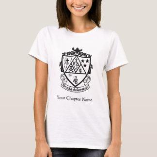 KD Crest T-Shirt