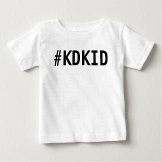 KD Kid Shirt