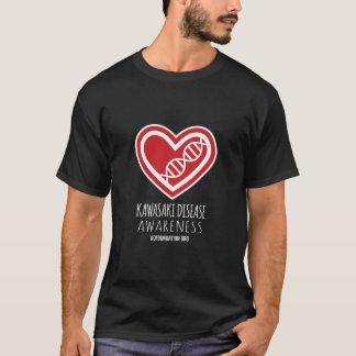 KD Men Shirt