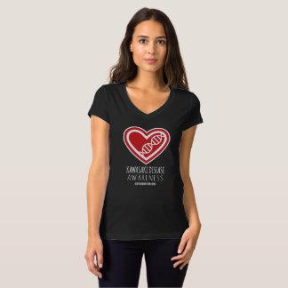 KD Women Shirt