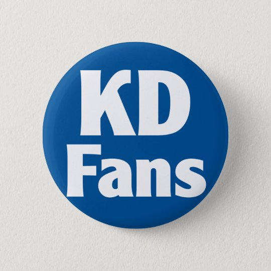 KDFans Button