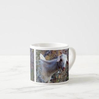 Kea – Cyclades Espresso Mug