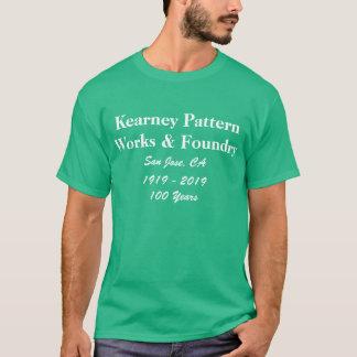 Kearney T Shirt (2)