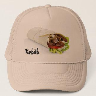 Kebab Trucker Cap