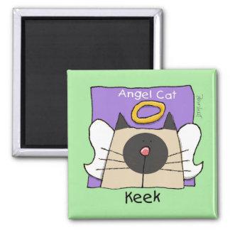 Keek Magnet