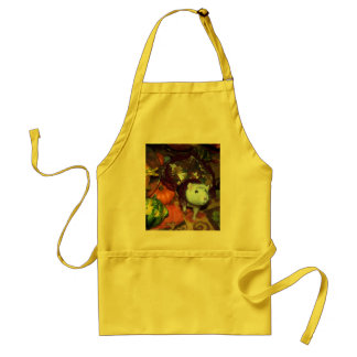 Keela Thanksgiving Apron