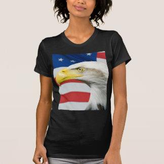 Keep America Free Tshirts