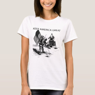 Keep America Great T-Shirt
